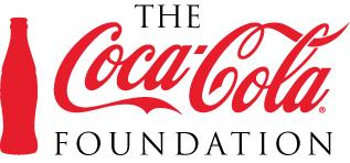米国コカ・コーラ財団